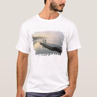 Canada, Ontario, Algonquin Provincial Park, T-Shirt