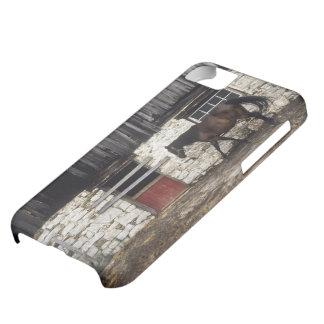Canada: Ontario, Bruce Peninsula, Cape Chin, iPhone 5C Case