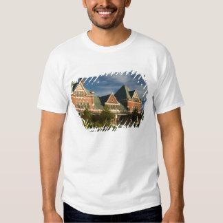 CANADA, Ontario, Thunder Bay: Prince Arthur's T Shirt