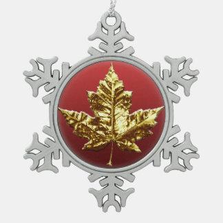 Canada Ornament Canada Souvenir Decorations