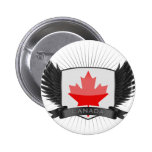 CANADÁ PIN