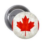 Canadá Pin