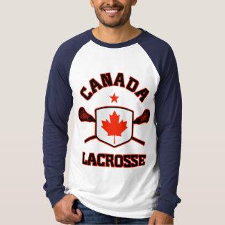 Canadá Playera