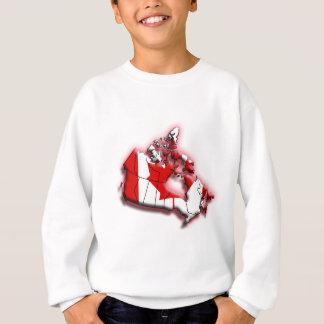 Canadá Poleras