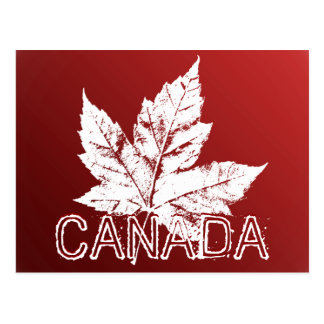 Canada Postcards Cool Canadian Souvenir Postcards