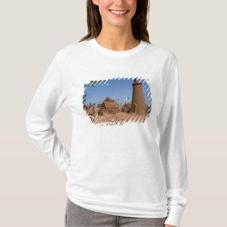 Canada, Prince Edward Island, Charlottetown. T-Shirt