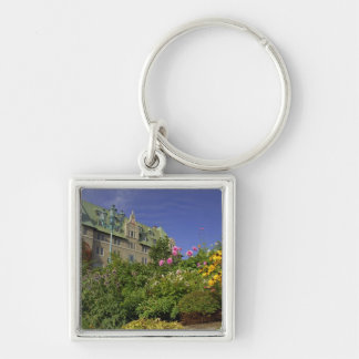 Canada,  Quebec. Charlevoix region, Key Chains