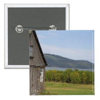 Canadá Quebec L isle-aux -Coudres Pin