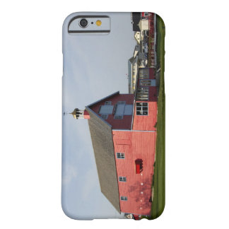 Canada,  Quebec,  Perce. IMAGE RESTRICTED: Not Barely There iPhone 6 Case
