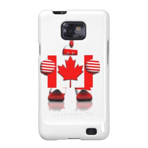 Canada  Samsung Galaxy S Case-Mate Case Galaxy S2 Covers