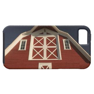 Canada, Saskatchewan, North Battleford: Western iPhone SE/5/5s Case