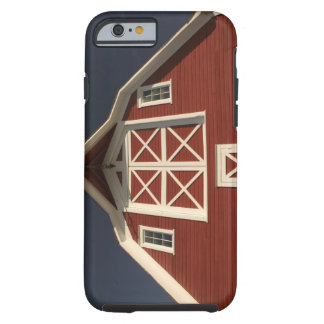 Canada, Saskatchewan, North Battleford: Western Tough iPhone 6 Case