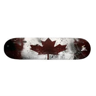 Canada Skate Boards