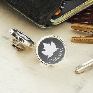 Canada Souvenir Lapel Pins Cool Canada Pins Custom