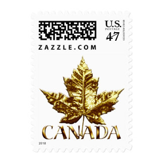 Canada Souvenir Stamps Canada Maple Leaf Postage