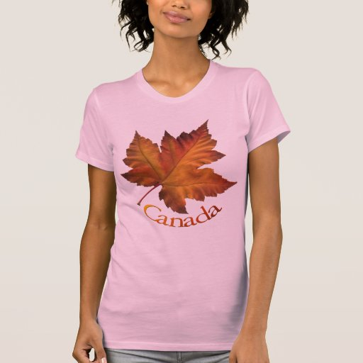 Canada Souvenirs Womens' Tank Top Canada Gifts Tank Top
