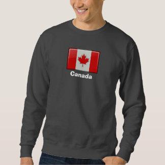 Canada - sweatshirt