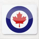 Canadá Tapetes De Raton