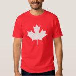 Canada Tshirts