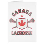Canada-Vintage Greeting Cards
