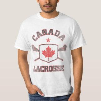 Canada-Vintage T-Shirt
