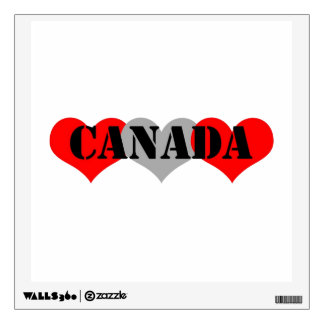 british wall decals amp wall stickers zazzle wall decal nice wall decals canada kids wall clings