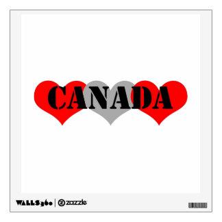british wall decals wall stickers zazzle