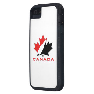 Canadian Beer Team iPhone SE/5/5s Case