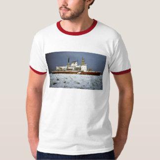 Canadian Coast Guard / Garde côtière canadienne T-Shirt