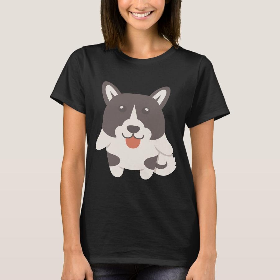 Canadian Eskimo Gift Idea T-Shirt - Best Selling Long-Sleeve Street Fashion Shirt Designs