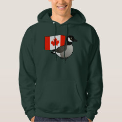 Canada Goose coats online cheap - Cute Patriotic Gifts with Canada Goose & Canadian Flag