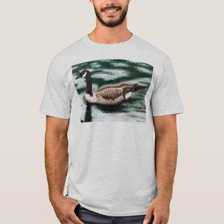 'Canadian Goose' light T-Shirt