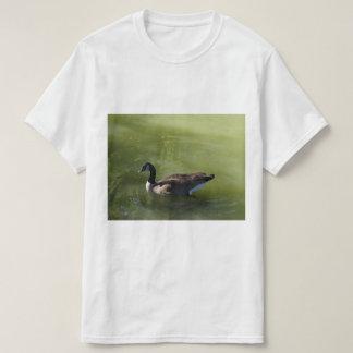 Canadian Goose T-shirt