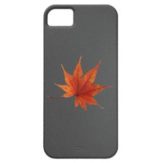 Canadian iPhone SE/5/5s Case