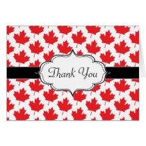 Canadian Maple Leaf Canada Day National Symbol
