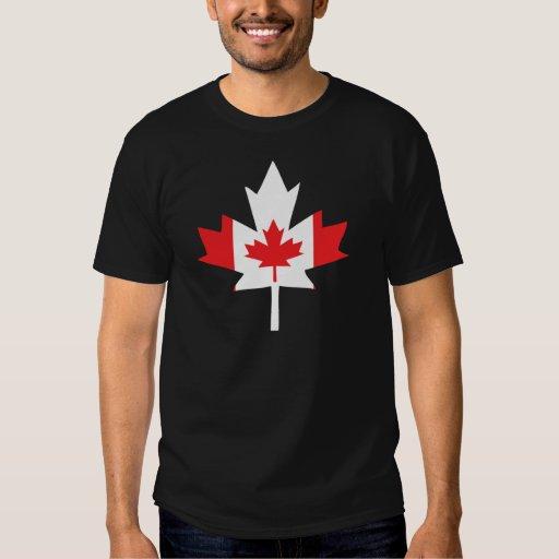 canadian maple leaf - canada dresses