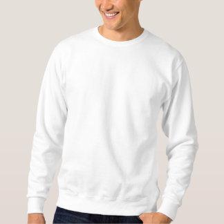 Canadian Maple Leaf Hockey Sweatshirt