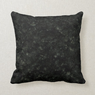 Canadian Mist Stone Pattern Background - Luxurious Pillow
