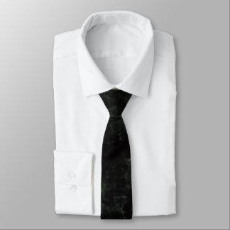 Canadian Mist Stone Pattern Background - Luxurious Tie