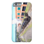 Canadian National 3254 Steam Engine iPhone 6 case iPhone 6 Case