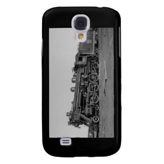 Canadian National Railroad Engine 5615 Samsung S4 Case