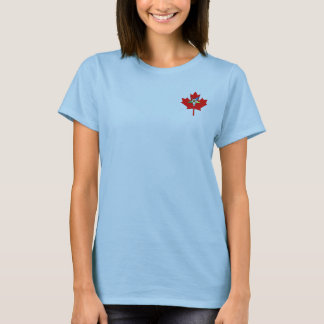Canadian OES T-Shirt
