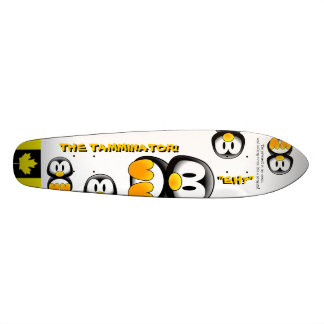 Canadian Penguin Board