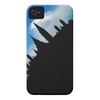 Canadian Pride iPhone 4 case