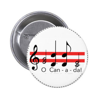 Canadian products button