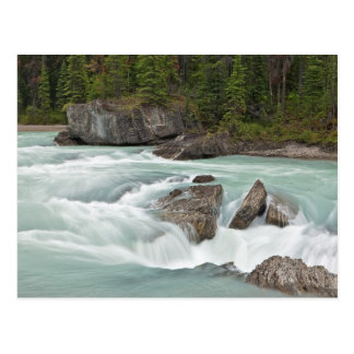 Canadian River Post Card
