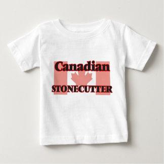 Canadian Stonecutter Shirt