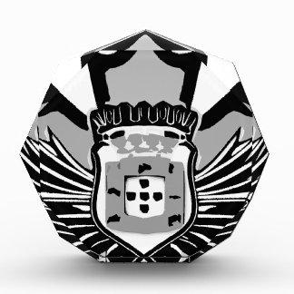 Canadiense portugués