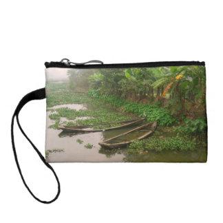 Canal en Vietnam