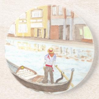 Canal Life Coaster